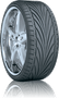 2 - Toyo pnevmatika Proxes T1-R TL 205/40R17 84W XL E