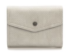 Tamaris dámská šedá peněženka Adriana