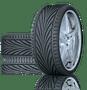 5 - Toyo pnevmatika Proxes T1-R TL 215/40R17 87W XL E
