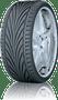 1 - Toyo pnevmatika Proxes T1-R TL 205/45R16 87W XL E