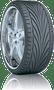 2 - Toyo pnevmatika Proxes T1-R TL 205/45R16 87W XL E