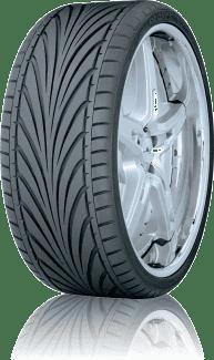 Toyo pnevmatika Proxes T1-R TL 205/50R15 89V XL E