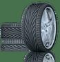 5 - Toyo pnevmatika Proxes T1-R TL 205/50R16 87W E