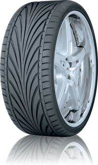 Toyo pnevmatika Proxes T1-R TL 185/50R16 81V E