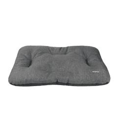 Argi poduszka dla psa Palermo, brązowa