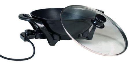 MIA električna ponev Multi-Wok MP 1065, 32 cm