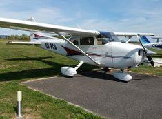 Poukaz Allegria - výlet vyhlídkovým letadlem pro Vás dva okres Příbram