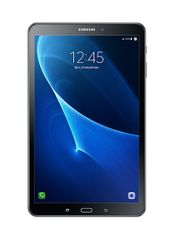 Samsung Galaxy Tab A 10.1 (SM-T580NZKEXEZ) 32GB, WiFi, Black