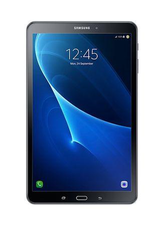 Samsung Galaxy Tab A 10.1, 32GB, WiFi - Black