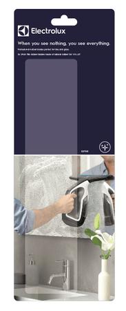 Electrolux Professzionális gumi ablaktörlő (EBTR01)