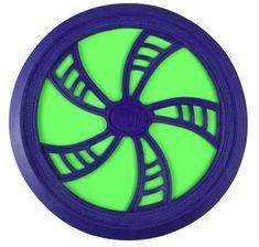 EP LINE Flexi disc - viac farieb