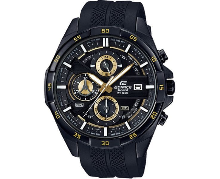 Casio Edifice EFR 556PB-1A