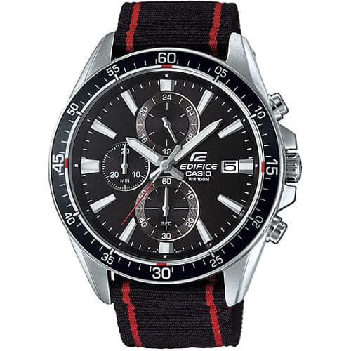 Casio Edifice EFR 546C-1A