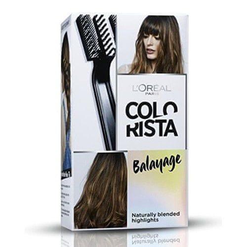 L'Oréal Odbarvovač na vlasy Colorista Effect (Odstín 2 Ombre)