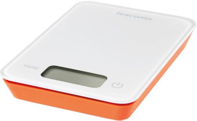 Tescoma Digitální kuchyňská váha ACCURA 500 g