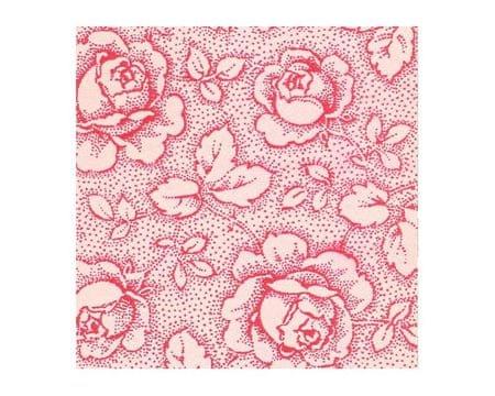 Patifix Samolepiaca fólia dekoratívna 15-6445 DEKOR RUŽOVÝ - šírka 45 cm