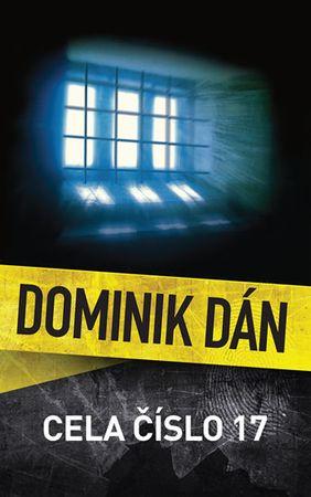 Dán Dominik: Cela číslo 17
