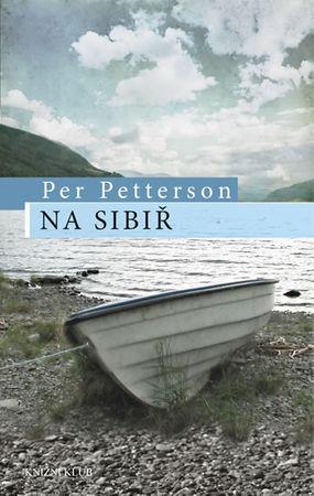 Petterson Per: Na Sibiř