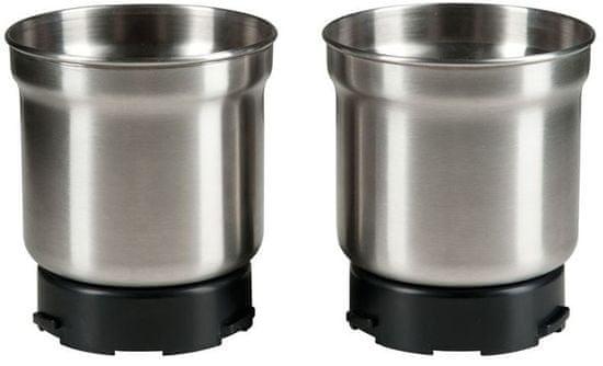 MIA mlinček za začimbe MC 1190 2v1