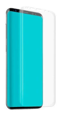 SBS zaščitna folija za Samsung Galaxy S9 Plus, prozorna