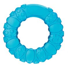 Playgro vodno grizalo Soothing Circle