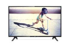 Philips LED TV prijemnik 32PHS4112