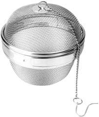 Tescoma Košík vyvařovací GrandCHEF 6 cm
