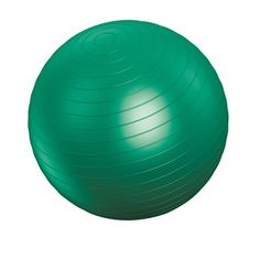Vivamax Gimnasztikai labda, 65 cm