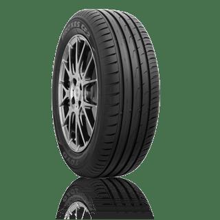 Toyo pnevmatika Proxes CF2 TL 205/65V15 94V E