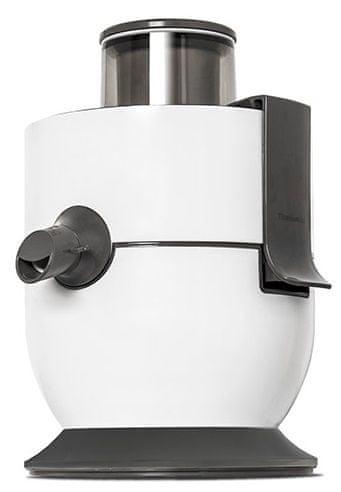 Ceramic Blade sokowirówka V1700388