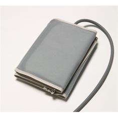 Vivamax Mandzsetta GYV9 vérnyomásmérőhöz, 22-32 cm