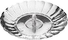 Tescoma mrežica za kuhanje na pari PRESTO 28 cm