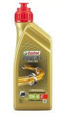 Castrol olje Power 1 Racing 4T 10W40, 1 l