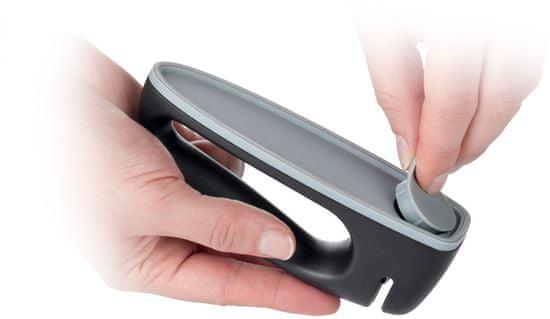 Tescoma brusilnik za nože SONIC