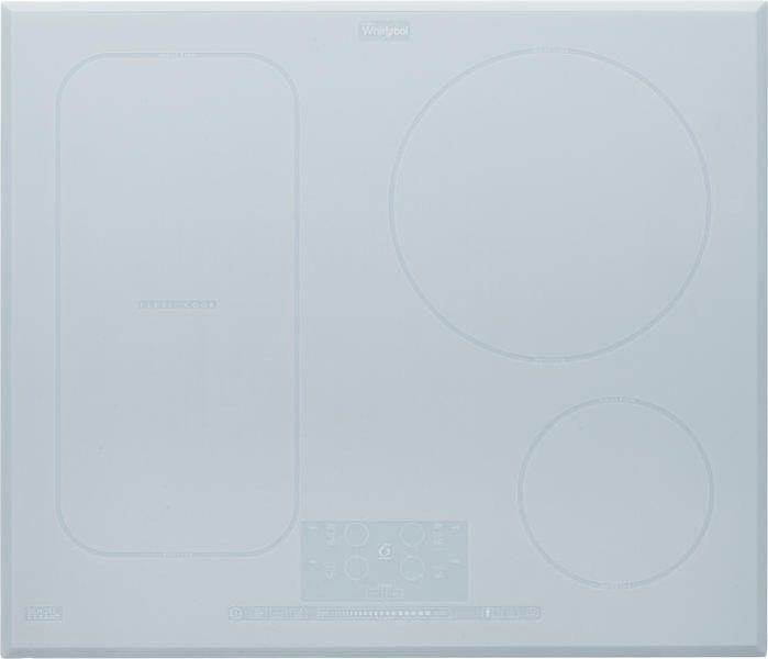 Whirlpool ACM 355/BA/WH