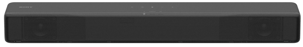 Yamaha sound bar návaznost