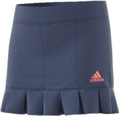 Adidas žensko krilo G RG Skirt