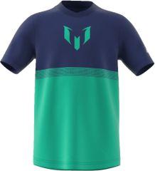 Adidas moška majica YB Messi Tee