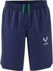 Adidas moške kratke hlače YB M Knit SH