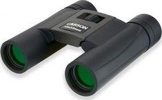 Carson TrailMaxx 10x25 (TM-025)
