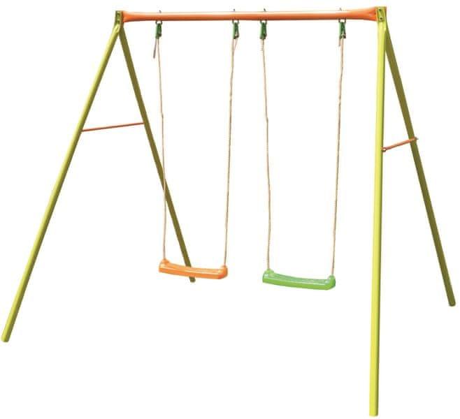 TRIGANO Dětská houpačka Olwe