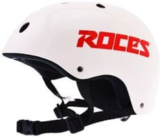 Roces Aggressive