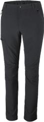 Columbia moške hlače Triple Canyon Pant