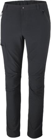 Columbia Triple Canyon Pant Black 30