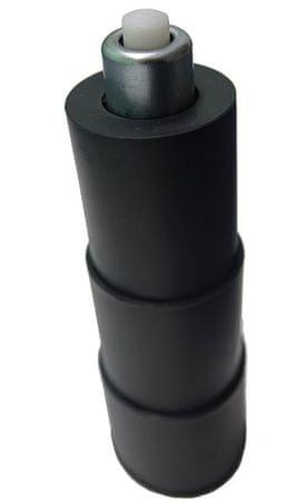 UVI Chair plinska vzmet za multifunkcijski mehanizem