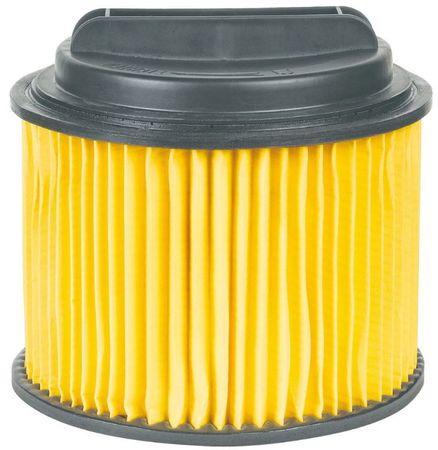Einhell dolgotrajni filter za suho sesanje za sesalnike s pokrovom (2351113)