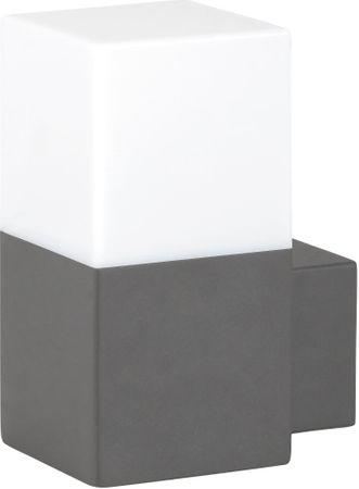 Rabalux Nástěnné svítidlo Dover 8138