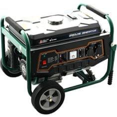 Asist AE8G280DN 2,5/2,8 kW