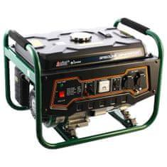ASIST agregat prądotwórczy AE8G220DN 2,0/2,2 kW