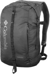 Columbia Essential Explorer 20L Black O/S